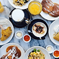 breakfast-catering-sydney-melbourne