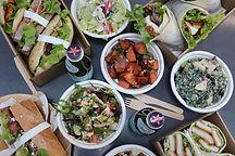 Corporate Catering Sydney.jpg