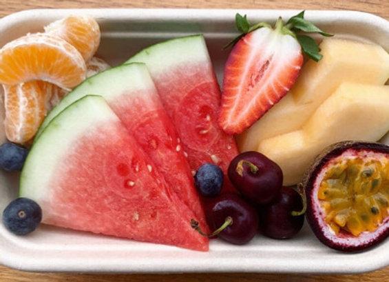 Fruit Salad Pack