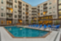 Alexan-Sloans-Lake-Luxury-Pool-Area-1132