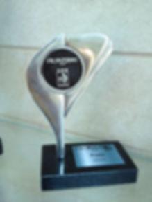 Premio Festgraf Ribeirão Preto