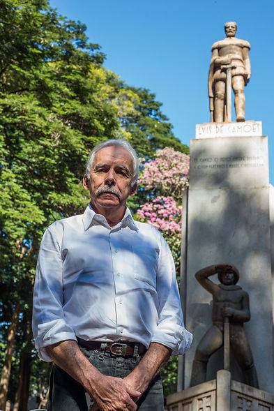 Higienopolis Ribeirão Preto