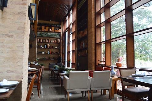 Restaurante Ancho Ribeirão Preto