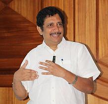 Benny Kuriakose, Architects in Chennai, Architects in Kerala