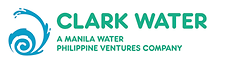 Clark_logo_5-4.png