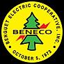 xEC222-BENECO-300x300.png.pagespeed.ic.U