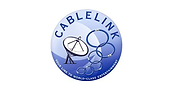 cable link.png