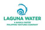 Laguna_logo_5-1 (1).jpg