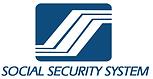 sss-logo-medium.png
