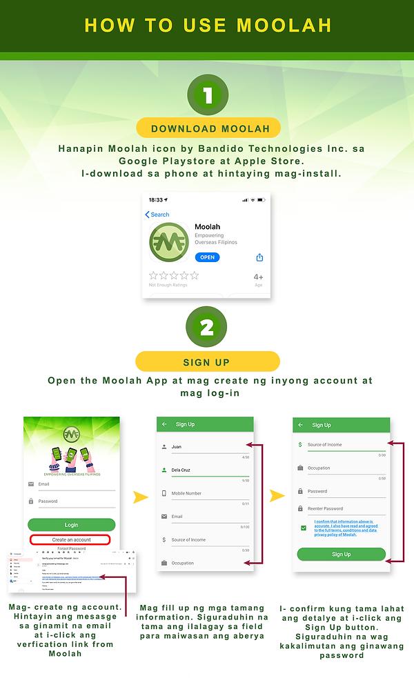 how to register_moolah.png