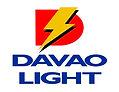 davao-light-and-power-company.jpg