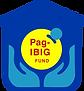 pagibig-logo-png-2.png