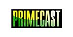 prime cast.png