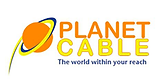 planet cable.png