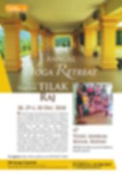 Kulim Retreat by Tilak.jpg