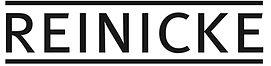 Reinicke Logo.jpg