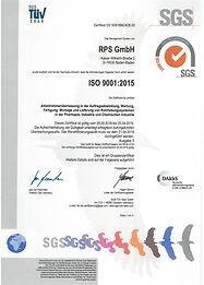 ISO 2018.jpg