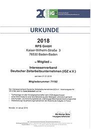 IGZ 2018.jpg