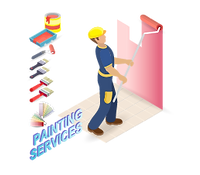 PAINTING SERVICES.png