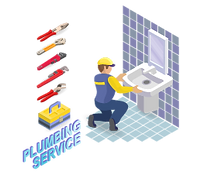 PLUMBING SERVICES.png