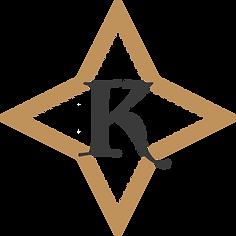 karavan logo.png
