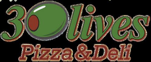 logo 3 olives.png