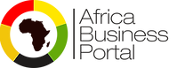 AFRICA BUSINESS PORTAL LOGO-small.png