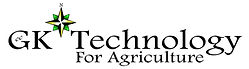 GK Tech Logo.jpg