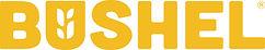 logo_Bushel_RGB_yellow.jpg