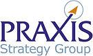 PRAXIS_logo_3Color_SM_Hres.jpg