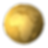Africa%20gold%20planet_edited.png