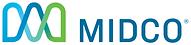 midco_logo.png