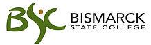 Bismarck_State_College_logo.jpg