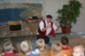 Zauberer Kindergarten Heidelberg.JPG