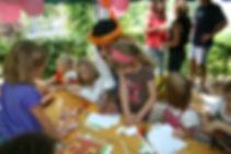Zauberer Workshop Mannheim