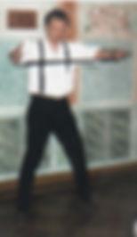 tanzender Stock 1.jpg
