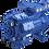 Thumbnail: Bock HGX8/2830-4 S