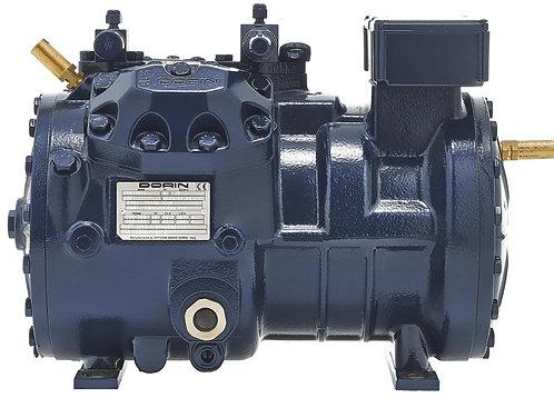 Dorin 2S-H1500 L