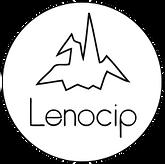Lenocip
