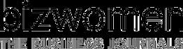 biz-women-logo.png