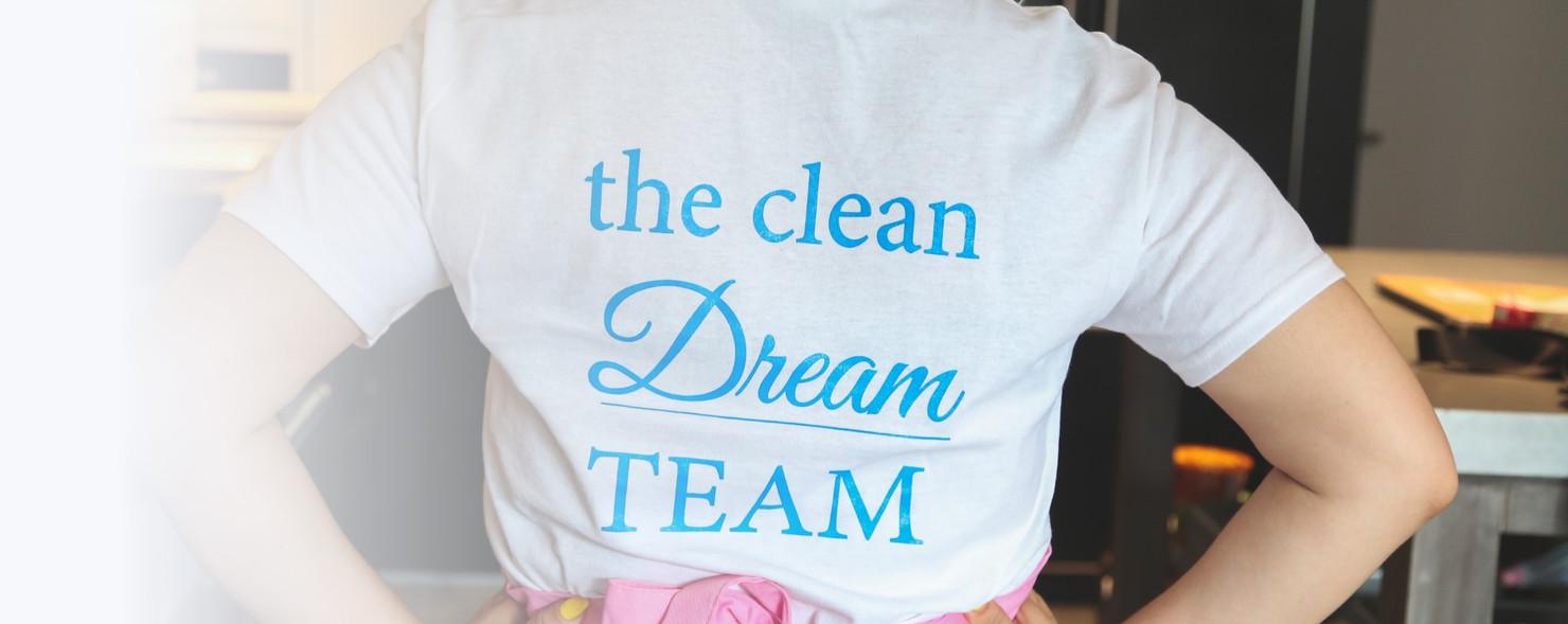 the_clean_dream_team.jpg