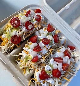 loaded tacos.JPG