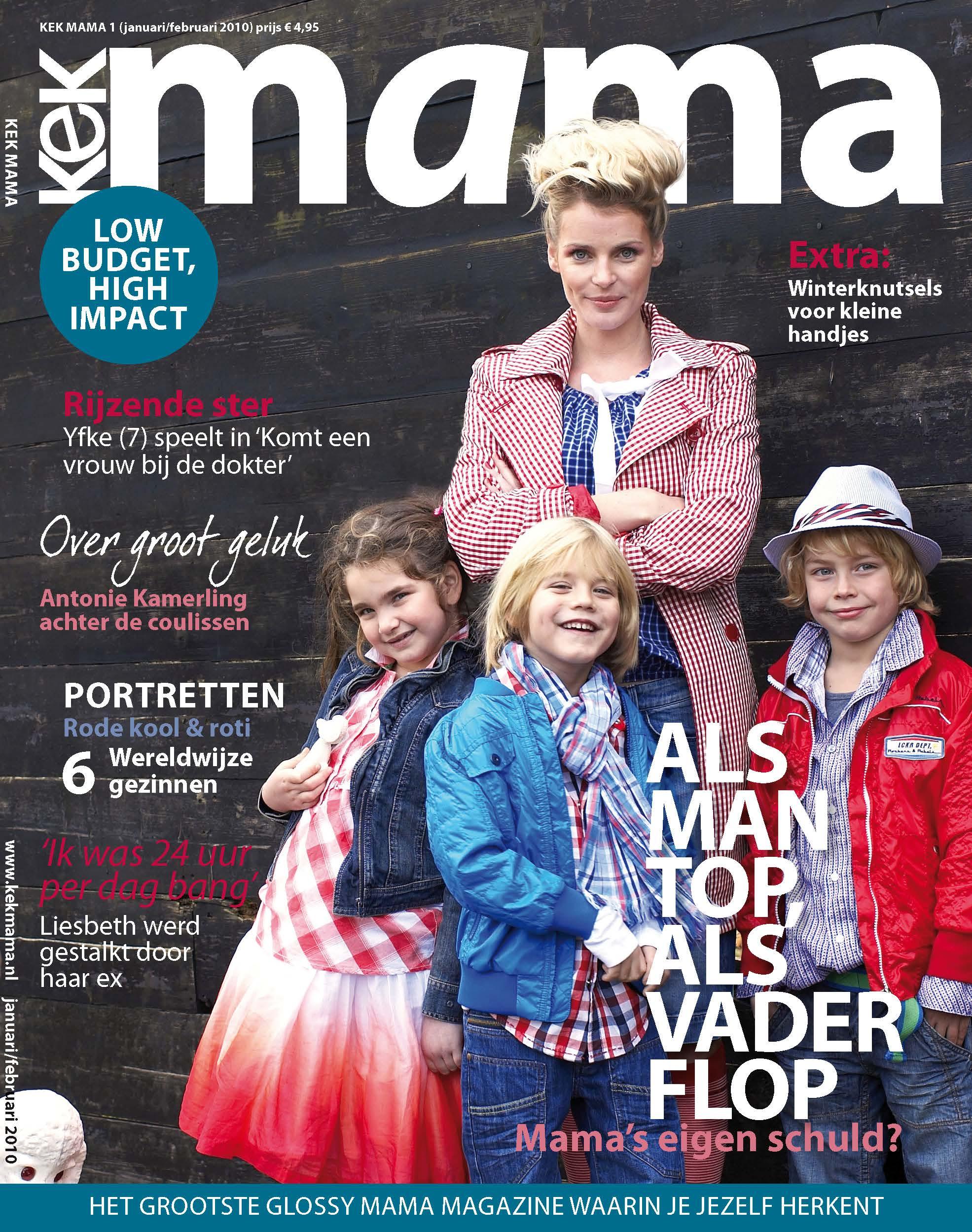 Cover01_HR_Zonder.jpg