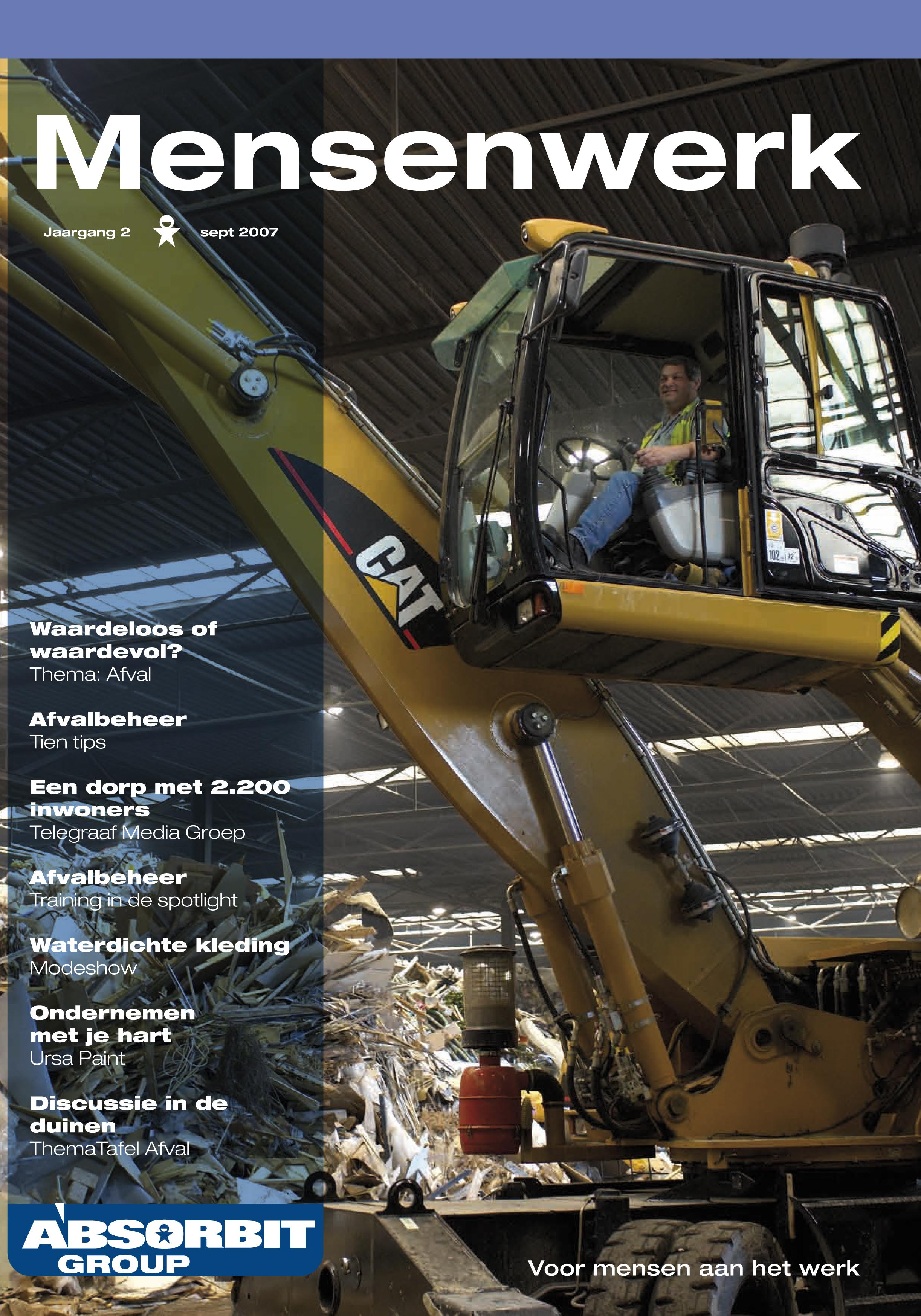 Cover-MWaugustus2007 kopie.JPG
