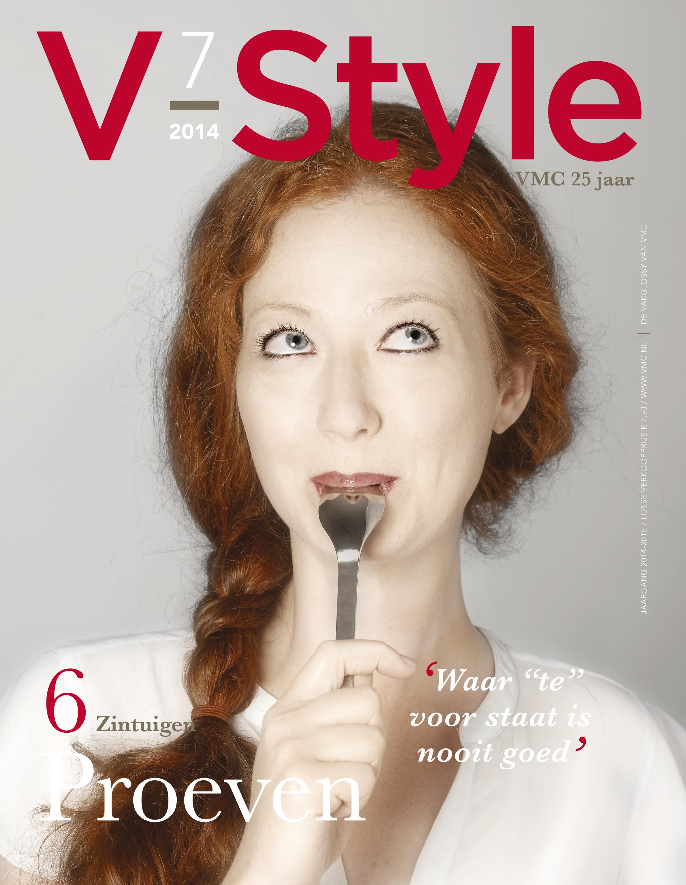 V-Style7_COVERS_DEF-3 kopie.JPG