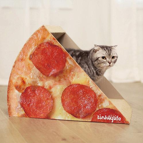 「FOOD&DINNING」CAT HOUSE&SCRATCHER