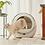 Thumbnail: 「PETREE 」The Safest Smart Litter Box