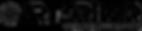 LOGO-ARTDRIVER-1522772690.png