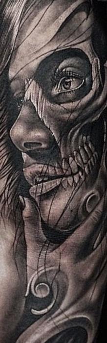 Tatuaje%20realizado%20en%20%40inkedtatto