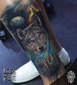 Cicatrizado _Tatuaje en _inkedtattooshop _Whatsapp 3173775667_Productos _mundoskink __colombiaink_Co